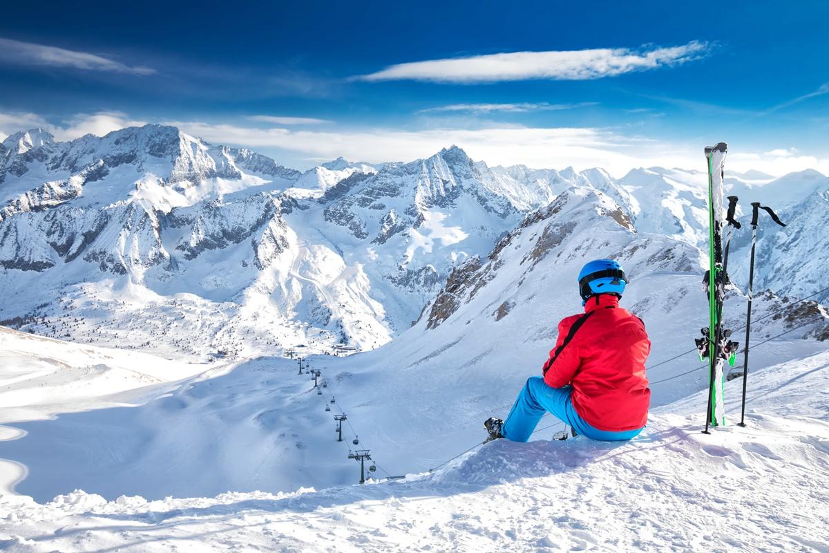 Wyjazd na narty do Włoch? Skuś się na Polish Days w Val di Sole