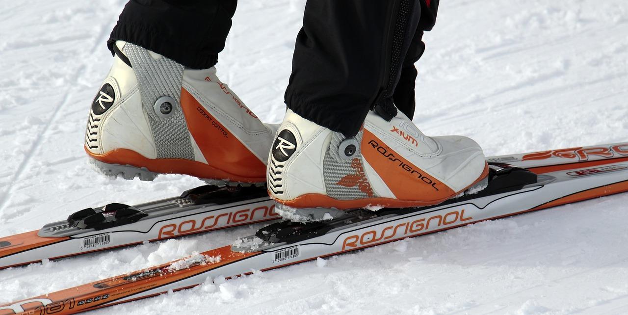 Serbia - doskonałym kierunkiem dla miłośników narciarstwa