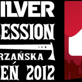 Quiksilver SnowSession 21.01.2012