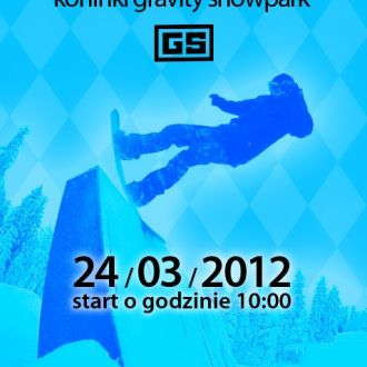 The Chillout Session - Koninki 24.03.2012