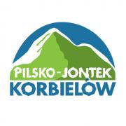 Pilsko-Jontek