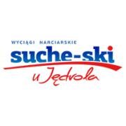 Suche Ski