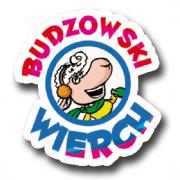 Budzowski Wierch
