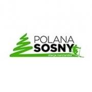 Polana Sosny
