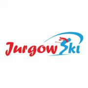 Jurgów-Ski