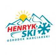 Henryk
