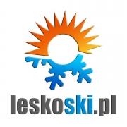 LeskoSki Weremień