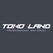Toko-Land