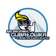 Szczecińska Gubałówka