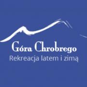 Góra Chrobrego