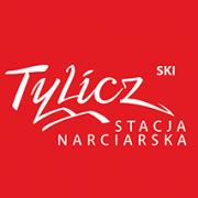 Tylicz Ski