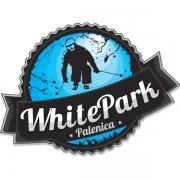 White Park Palenica