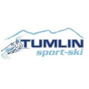 Tumlin SportSki