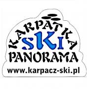 Karpatka Ski Panorama