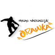 Orawka