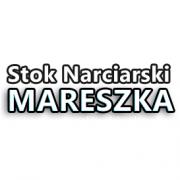 Mareszka