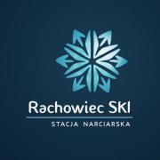 Rachowiec Ski