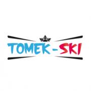 Tomek-Ski