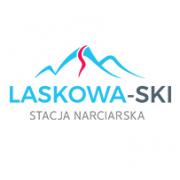 Laskowa-Ski