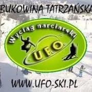 Ufo-Ski