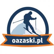 Oazaski