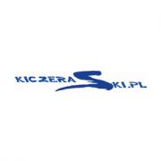 Kiczera Ski