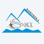 Kokuszka Ski