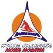 Nowa Morawa