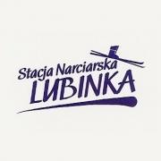 Lubinka