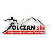 Olczań-Ski