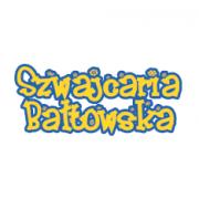 Szwajcaria Bałtowska