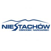 Niestachów