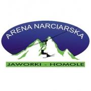 Jaworki Homole