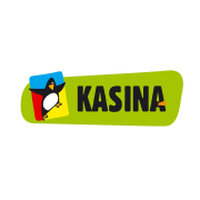 Kasina - Ski