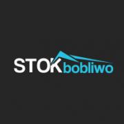 Bobliwo