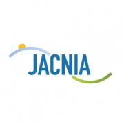 Jacnia