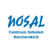 Nosal