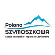 Polana Szymoszkowa