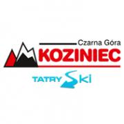 Koziniec-Ski