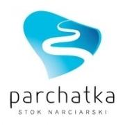 Parchatka