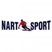 Nartsport