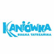Kaniówka