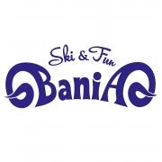 Bania Ski & Fun
