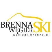 Brenna Węgierski