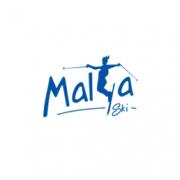 Malta Ski