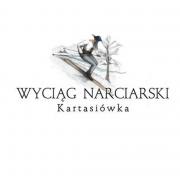Kartasiówka