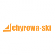 Chyrowa-Ski