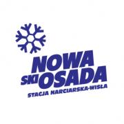 Nowa Osada