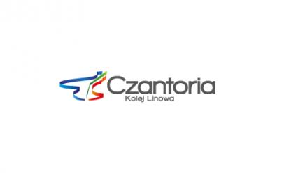 czantoria.png