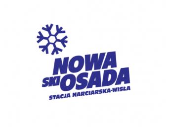 nowaosada.png